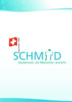 Schmid_Broschuere_